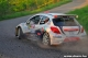video_-_miskolc_rally_hd
