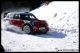 video_-_mini_wrc-k_havon