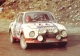 video-rally_monte_carlo_historique_2011_by_ck_motorsport