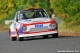 video_-_skoda_130rs__a_historicos_ekszerdoboz