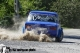 video_-_mini_rallye_2013baranya-lepold