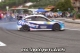 video_-_3_perc_legendas_drift