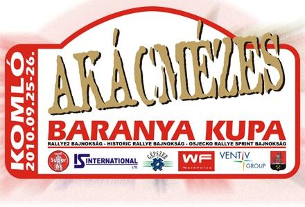 baranya_kupa_2010_1