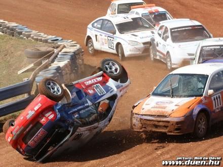 Autocross_EB_Nyirad_2010_1