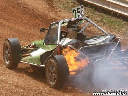 Autocross_EB_Nyirad_2010_4