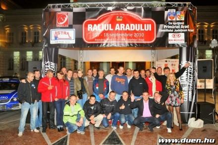 raliul_aradului_-_magyar_szemuvegen_at_13