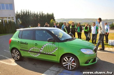 Skoda_Rally_Team_Hungaria_-_sajtonap_3