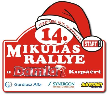 14_mikulas_rallye_1