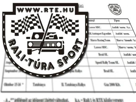 rte_versenynaptar_2011_1