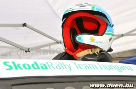 skoda_rally_team_hungaria_-_2011-ben_is_2