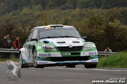 skoda_rally_team_hungaria_-_2011-ben_is_6