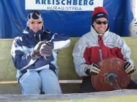 thumb_skoda_rally_team_hungaria_-_2011-ben_is_3