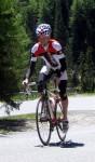 thumb_skoda_rally_team_hungaria_-_2011-ben_is_5