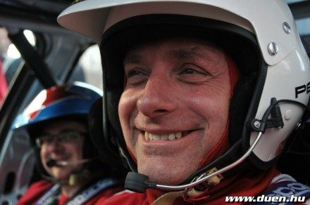 spicivel_rallyrol_rallycrossrol_1