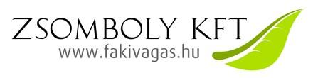 spicivel_rallyrol_rallycrossrol_17