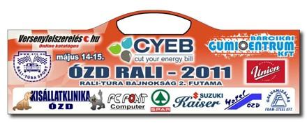 ixcyeb_ozd_rali_versenykiirasa_1
