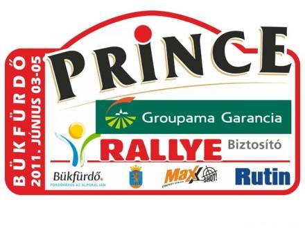 prince_-_groupama_garancia_bukfurdo_rallye_1