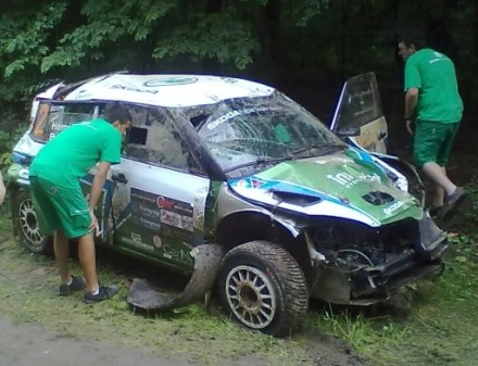 this_is_the_rallye_no_problem_1