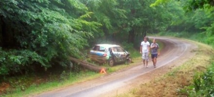 this_is_the_rallye_no_problem_2
