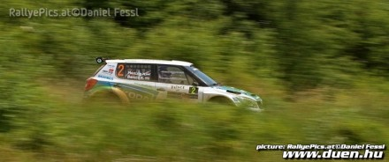 this_is_the_rallye_no_problem_7