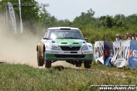 this_is_the_rallye_no_problem_8