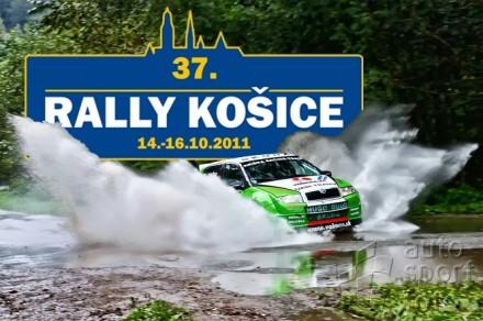 37_kassa_rally_1