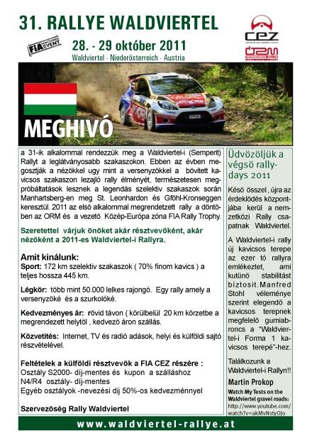 Iden_is_sok_magyar_lesz_2