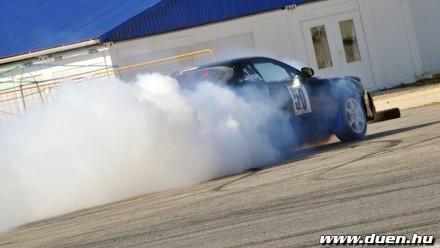 Pottyos_S2000-es_a_4IT_Rallye-n_6