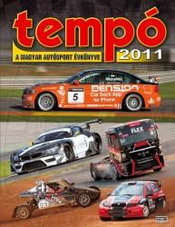 thumb_tempo_2011_1