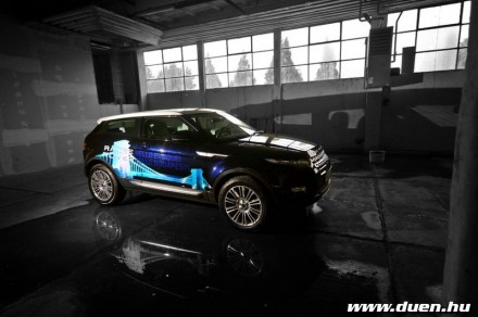 range_rover_evoque_5