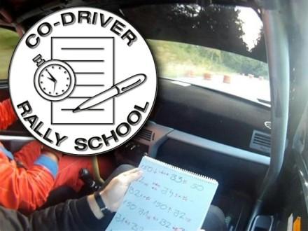 Co-driver_Rally_School_1