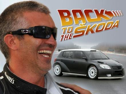 back_to_the_skoda_2