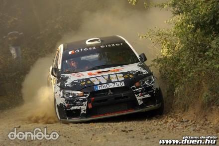 a_tbr_racing_aradi_mozija_1
