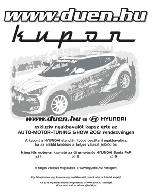 varunk_az_auto-motor-tuning_show-n_1