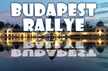 Budapest_Rallye_1