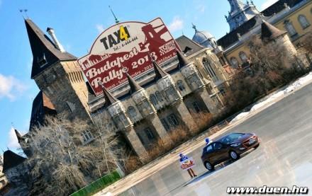 TAXI4_Budapest_Rallye_nevezesek_1