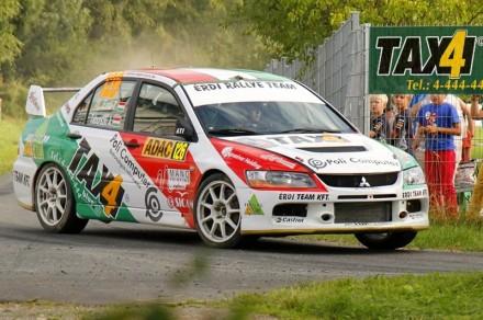 a_taxi4_szereti_a_rallysportot_3