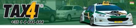 a_taxi4_szereti_a_rallysportot_4