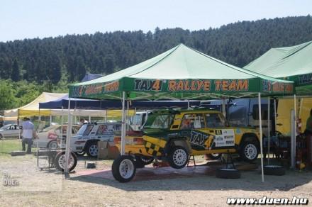 a_taxi4_szereti_a_rallysportot_6