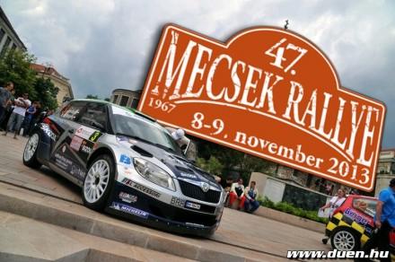 47_mecsek_rallye_1