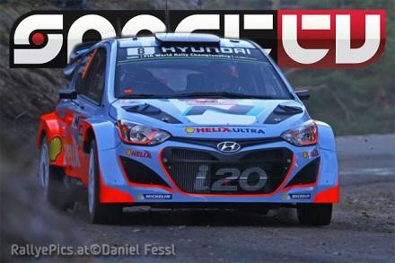 Megis_lathatjuk_a_WRC_osszefoglalokat_1