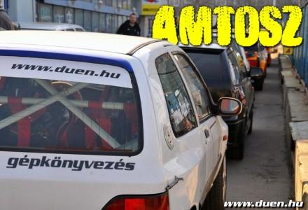 AMTOSZ_2_kozlemeny_1