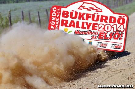 Bukfurdo_Rallye_2014_1