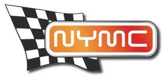 eb_challenge_ob_-_nyirad_nyitotta_kapuit_3