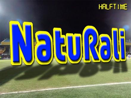 felidoben_az_idei_naturali_1