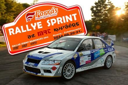 FORRaS_Rallye_Sprint_1
