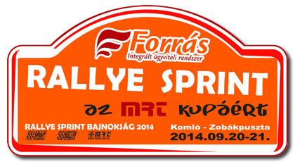 forras_rallye_sprint_2