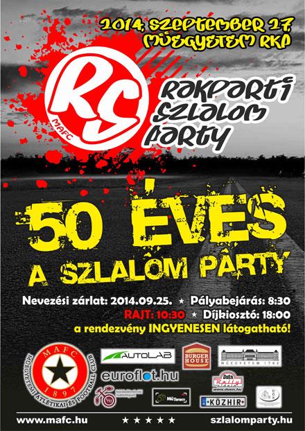 50_eves_jubileumi_mafc_rakparti_szlalomparty_3