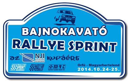 Rallye_Sprint_Bajnoki_szezonzaro_Orfun_1