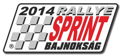 Rallye_Sprint_Bajnoki_szezonzaro_Orfun_2